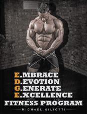 Fitness Manual
